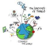 internet_blog