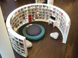 Openbare Bibliotheek Amsterdam - 9