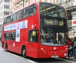 Tower_Transit_bus_route_25_(cropped)