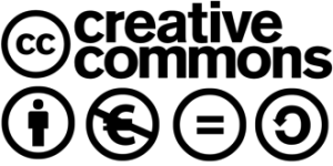 creativecommons