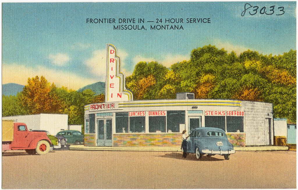 Frontier_Drive_in_--_24_hour_service,_Missoula,_Montana_(83033)