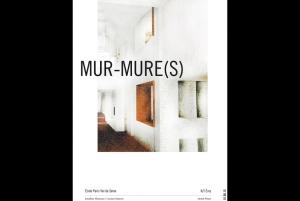 projet_3___mur_mures_1