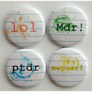 4-badges-rires