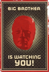 big_brother_is_watching_you_by_scott_the_stampede-d3js4gx