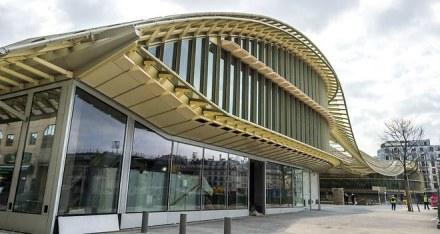 1211197_paris-va-inaugurer-le-forum-des-halles-et-sa-canopee-web-tete-021814302629_660x352p