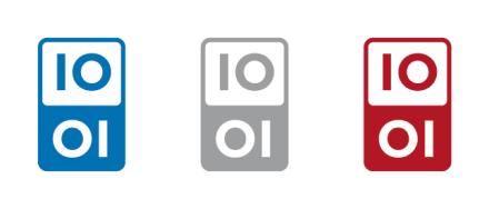 Logo_Licence_Ouverte_bleu_blanc_rouge