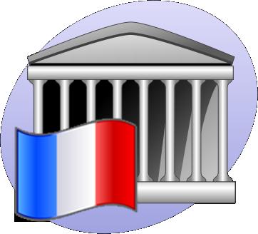 billet-blog-open-data-_-aspects-juridiques