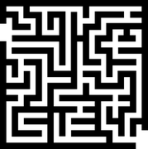 maze-1147506__180