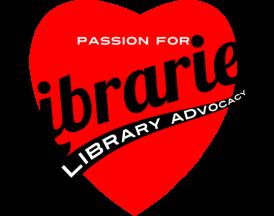 pflheart-logo