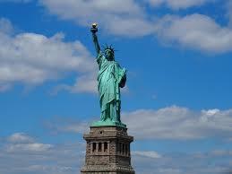 statue_liberte