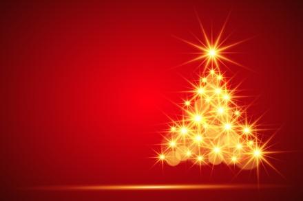 christmas-3735928_1280