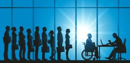 emploi-handicap-entreprises-640x312