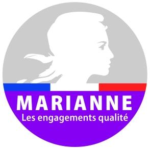 Logo-Marianne-DEF-PRINT-01